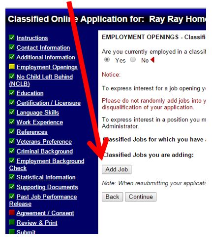 How do I apply for a job at the Boise School District? – Boise ...
