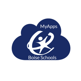 MyApps Boise School District - Apps on Google Play